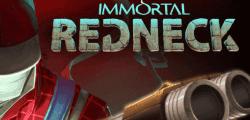 Immortal Redneck estrena tráiler y fecha de lanzamiento en Nintendo Switch