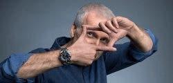 James Cameron espera que la gente se canse pronto de Los Vengadores
