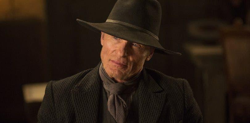 La segunda temporada de Westworld tendrá episodios extralargos