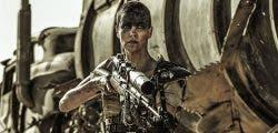 Las secuelas de Mad Max podrían estar en peligro de cancelación