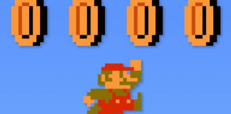Nintendo acaba con el Creators Program y busca facilitar la monetización de vídeos