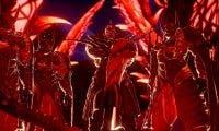 Bandai Namco revela nueva información sobre Code Vein