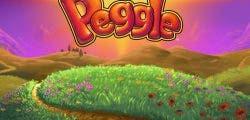 Ya podemos conseguir Peggle gratis en Origin para PC