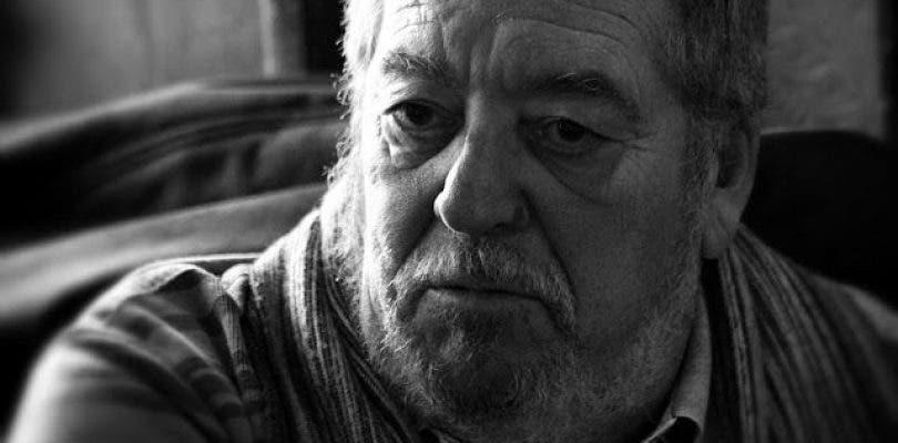 Ha muerto Pepe Mediavilla, la mítica voz de Morgan Freeman y Gandalf