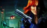 Un reboot de Perfect Dark se encontraría en desarrollo y sería mostrado en el E3 2019