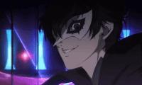 Atlus podría estar estudiando ya la posibilidad de un Persona 6