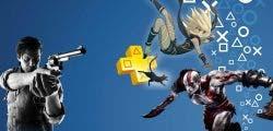 ¿Qué juegos podemos esperar para el próximo mes de mayo en PlayStation Plus?