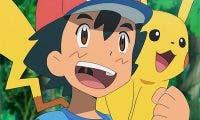 Nuevos rumores sobre Pokémon Switch apuntan a su lanzamiento a finales de año