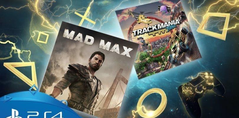 PlayStation Plus sufre un ligero descenso de suscriptores