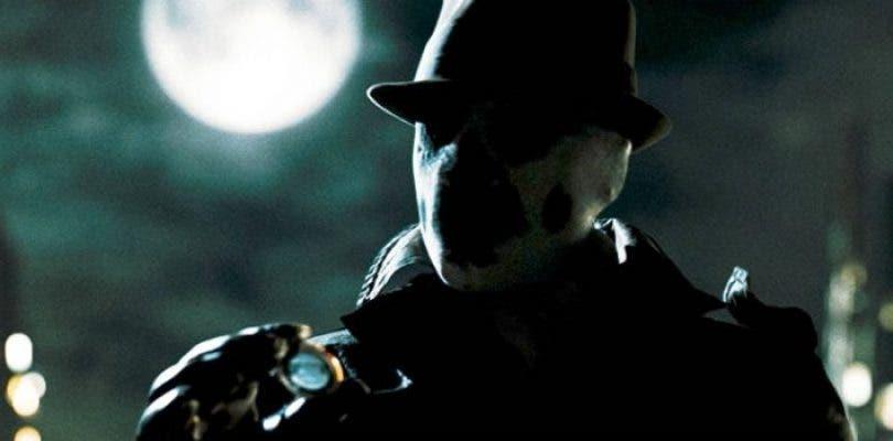 Estos serán los personajes que protagonizarán el piloto de Watchmen