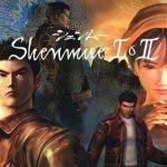 La preventa del recopilatorio Shenmue I & II ya está disponible