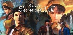 SEGA se pronuncia sobre los remakes cancelados de Shenmue I & II