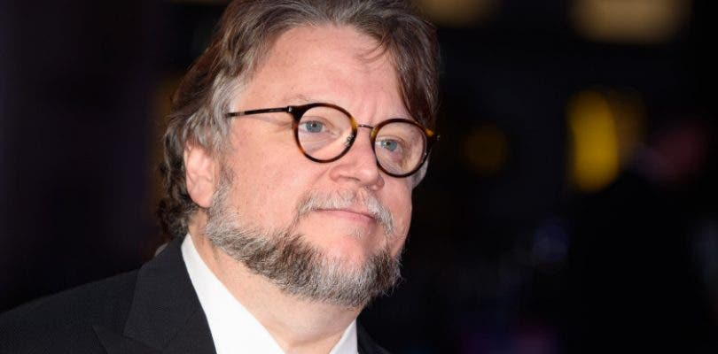 """Guillermo del Toro cree que """"ninguna serie puede ofrecer imágenes inolvidables"""""""