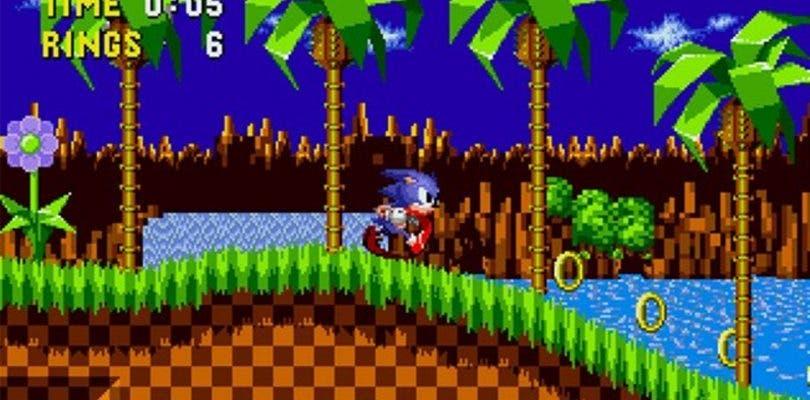 Sega Ages, recopilatorio de clásicos, es anunciado durante el Sega Fes 2018