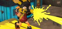 Se anuncia la versión 4.0 de Splatoon 2 durante el Nintendo Direct