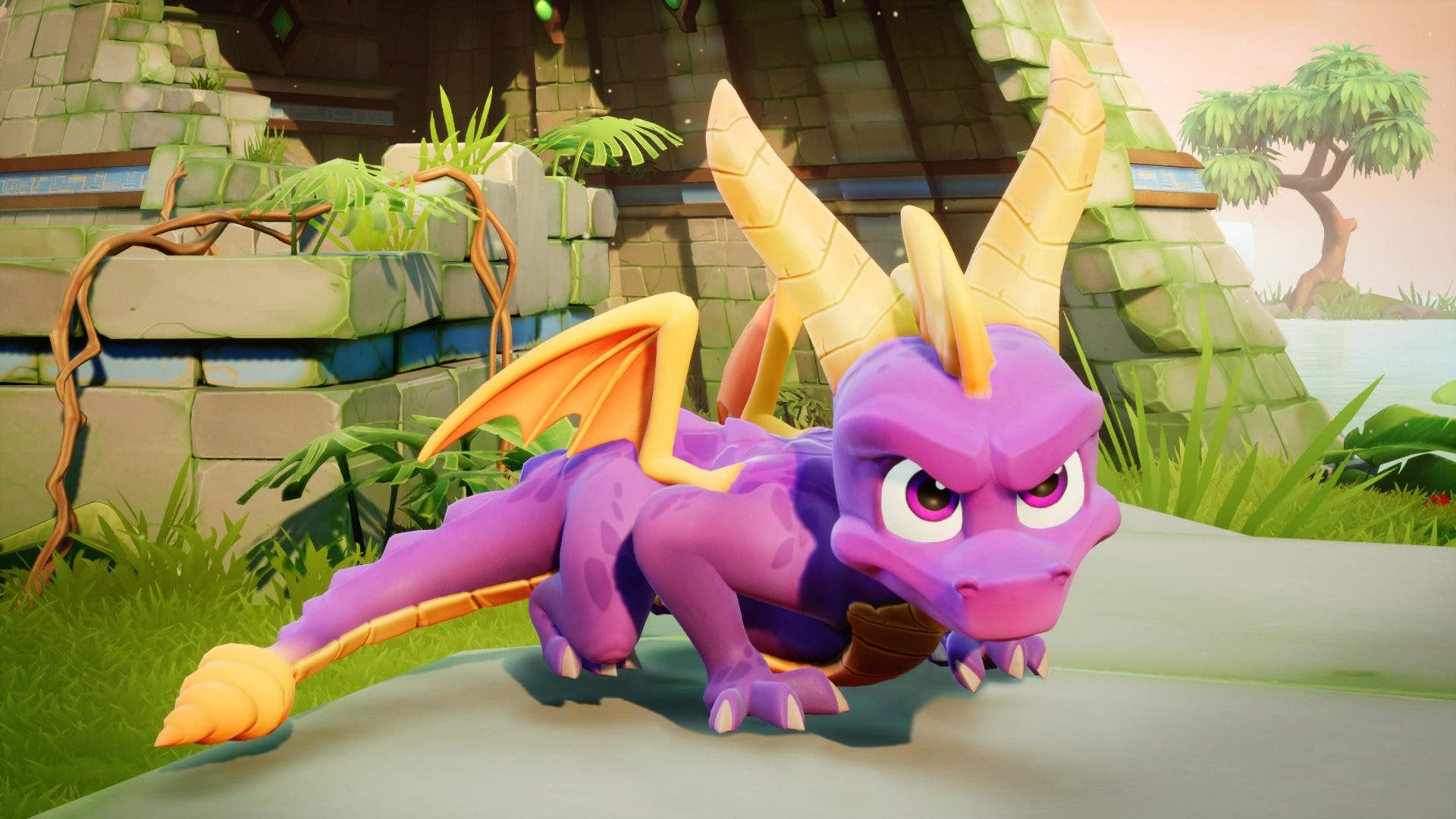 spyro reignited trilogy official screen 4 1