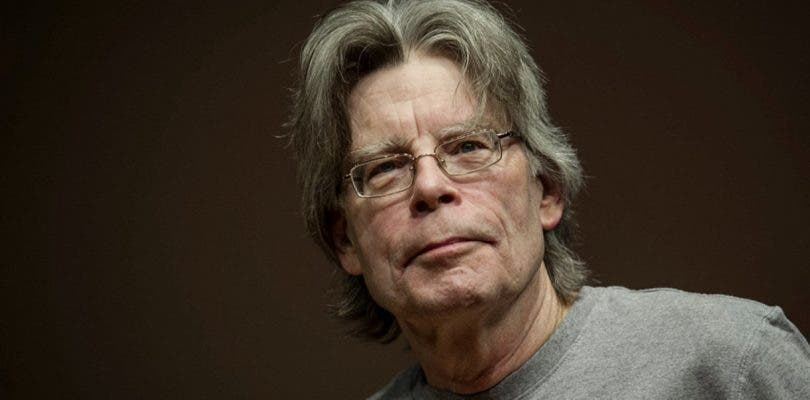The Long Walk de Stephen King está siendo adaptada por New Line
