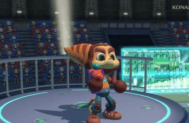 Nuevo tráiler de Super Bomberman R para PlayStation 4