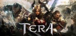 TERA premia a los usuarios de PlayStation Plus con pack de bonificación por su estreno