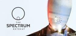 Descubre The Spectrum Retreat, la original propuesta que llegará este año a consolas y PC
