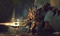 Impresiones y gameplay de Warhammer 40,000: Inquisitor – Martyr en consola