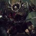 Warhammer 40,000: Inquisitor – Martyr retrasa su fecha de lanzamiento