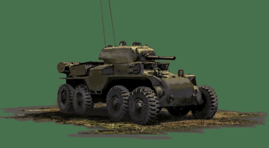 warthundert18e2