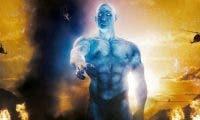 La serie de Watchmen no será una adaptación directa del cómic de Alan Moore