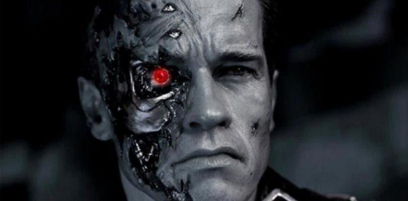 Paramount retrasa 4 meses el estreno de Terminator 6