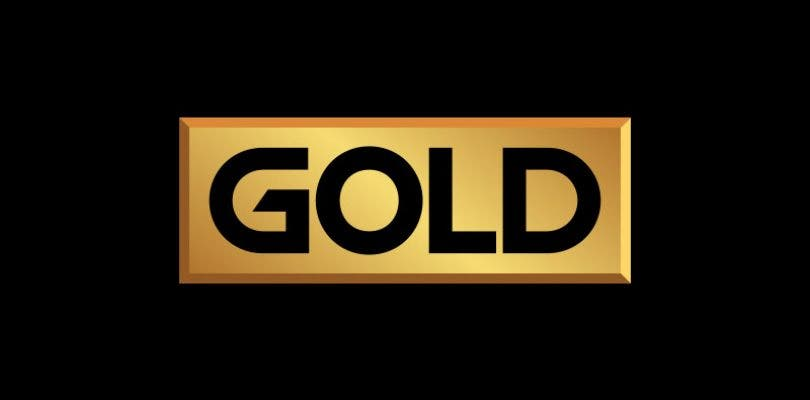 Revelados los juegos de Xbox Live Gold de mayo
