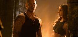 Vin Diesel ya está trabajando en la cuarta entrega de xXx