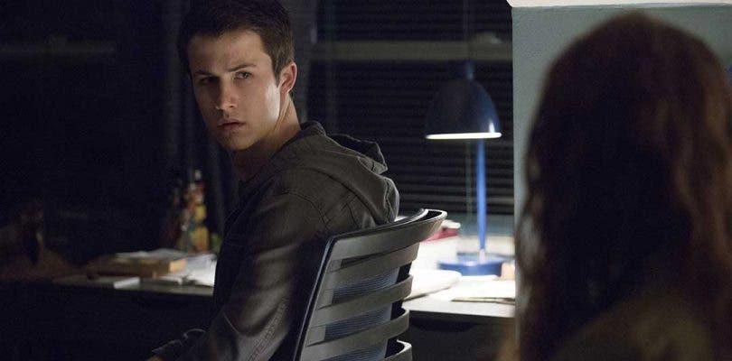 Crítica de la segunda temporada de Por trece razones: Con Hannah fue suficiente