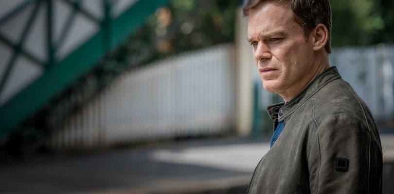 Crítica de Safe: Un Dexter descafeinado muy poco sorprendente