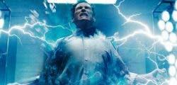 HBO ya tiene título provisional para la nueva serie de Watchmen
