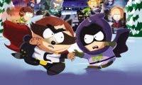 Ubisoft trabajara para reparar los errores detectados en South Park: Retaguardia en Peligro para Switch