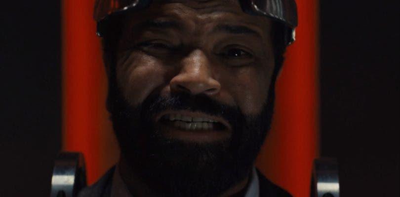 Crítica del episodio 2×06 de Westworld: ¿De dónde venimos?