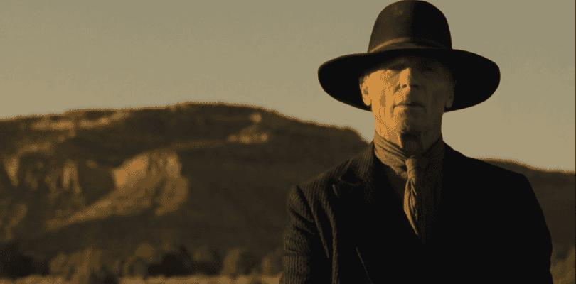 Crítica del episodio 2×04 de Westworld: La inmortalidad tiene un precio