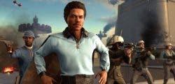 EA publica el calendario de nuevos contenidos para Star Wars Battlefront II
