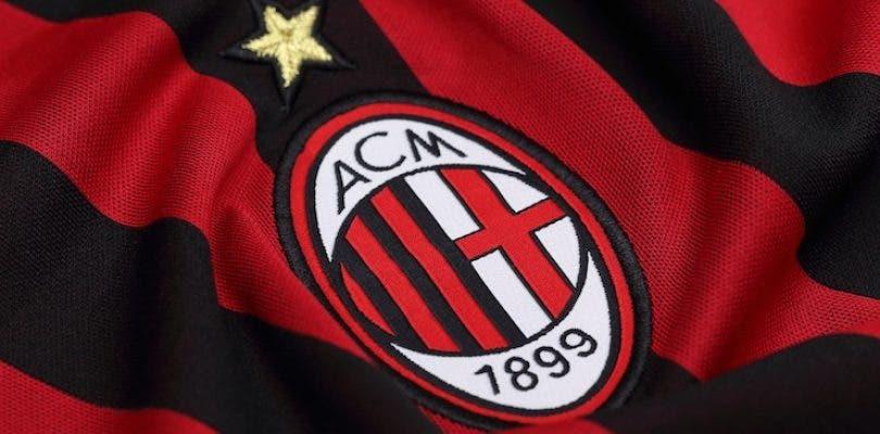 El AC Milan desvela el aspecto de San Siro en PES 2019