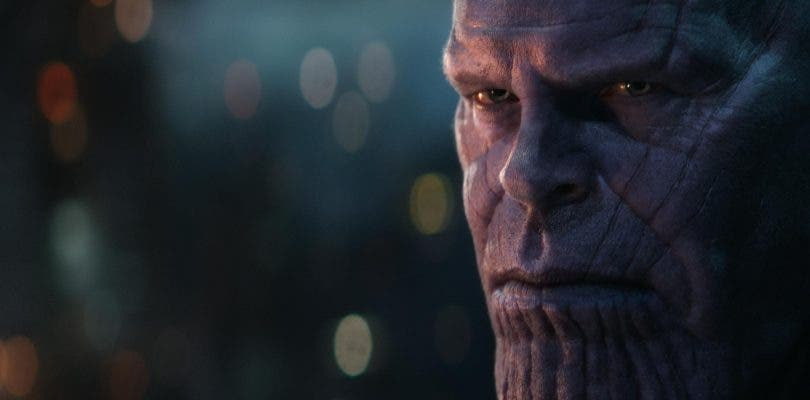 Avengers 4 no arreglará las muertes de Vengadores: Infinity War