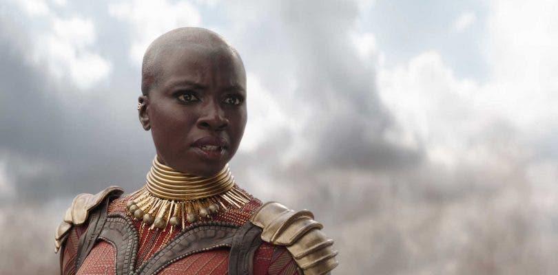 Ryan Coogler quiere hacer un spin-off femenino de Black Panther