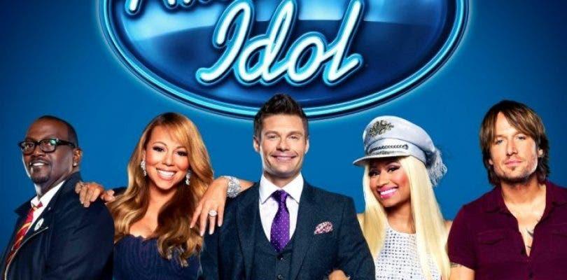 Telecinco se hace con los derechos de American Idol, el OT estadounidense