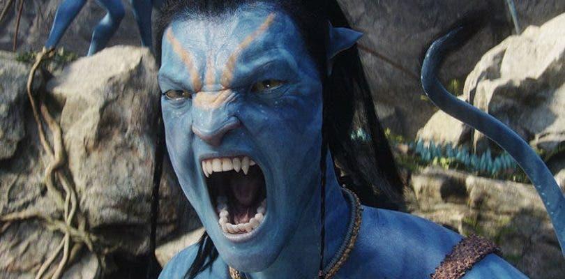 James Cameron asegura que las secuelas de Avatar revolucionarán el 3D