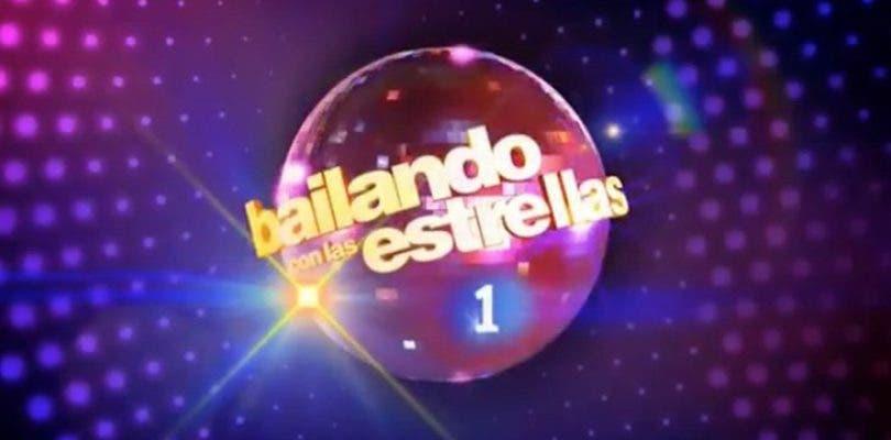 Bailando con las estrellas, con Roberto Leal al frente, se estrena el 15 de mayo
