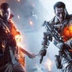 EA está regalando Battlefield 1: Turning Tides y Battlefield 4: Second Assault