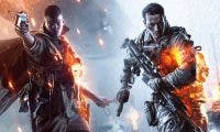 Battlefield 1: Turning Tides y Battlefield 4: Second Assault gratis hasta el 17 de julio