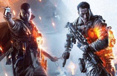 Los jugadores de Battlefield 1 y Battlefield 4 reciben más expansiones gratuitas