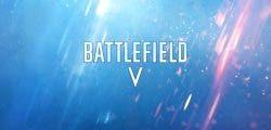 Battlefield V es oficial, será revelado el día 23 de mayo