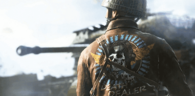 Todo lo que debes saber sobre Battlefield V