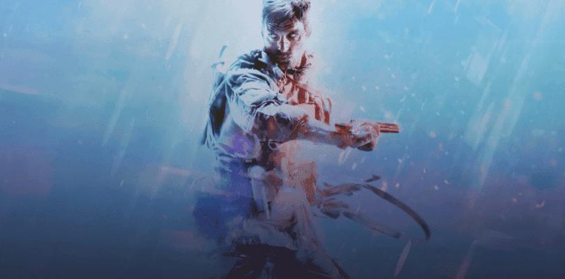 Todo lo que debes saber sobre las ediciones de Battlefield V